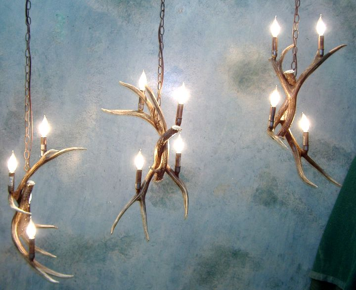 Antler chandeliers for sale real mccoy aloadofball
