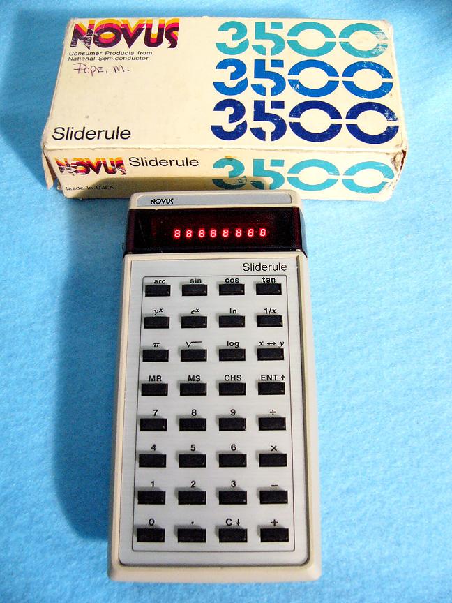 how to use a slide rule calculator