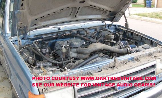 Ford F150 F250 How To Replace Brake Booster 356121 furthermore 345158758917480315 additionally Ford 302 Motor Specs furthermore Ford F 150 serpentine belt size remove smog pump on truck likewise Watch. on 1988 ford f 150 engine diagram