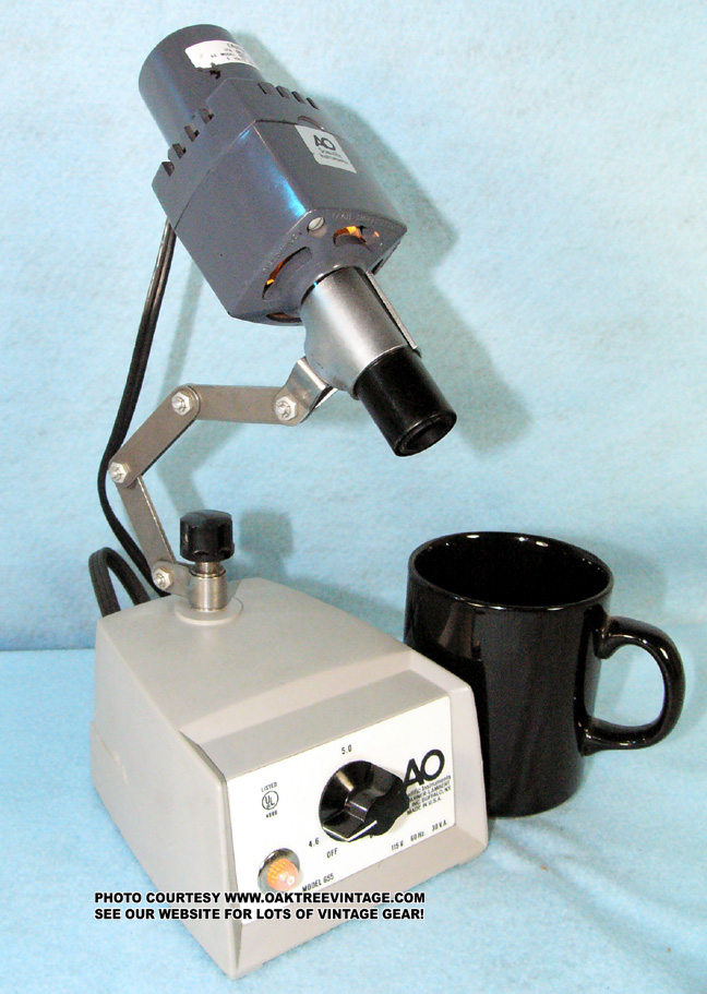 Microscopes For Students For Sale Student Microscope For Sale