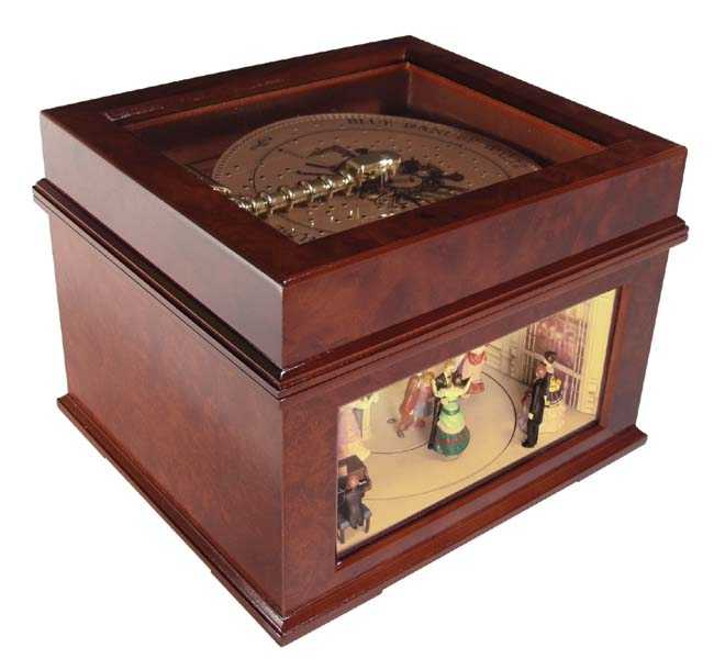 Reproduction Music Boxes moreover Wooden Clock Patterns as well  further MT6250 besides Old Wood Doors Luxury Iron Double Front Doors Doortodump Doors To. on old floor radios