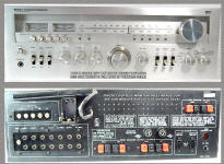 MCS_3233_STEREO-RECEIVER-PARTS-SPARES