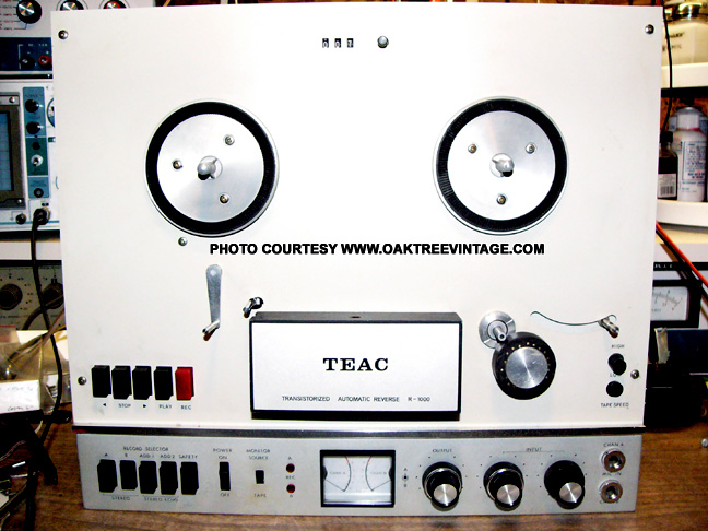 REEL TO REEL BELT KIT FOR TEAC MODELS  A-1200 A-1600 USA FREE SHIPPING A-1500