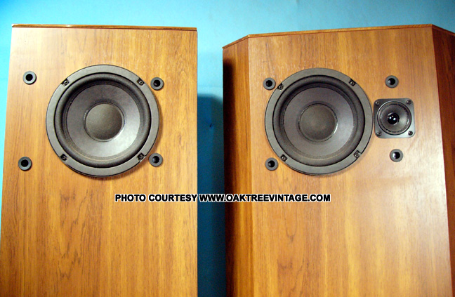 replacement bose speaker parts drivers rh oaktreevintage com Bose 601 Bose 601