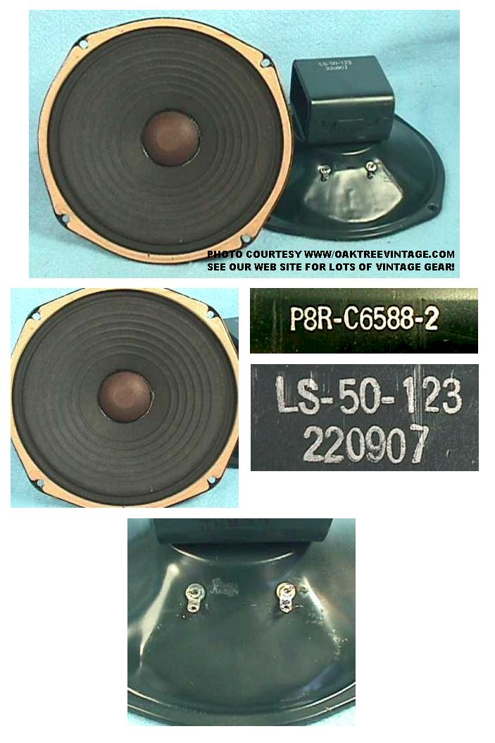 jensen speakers dating