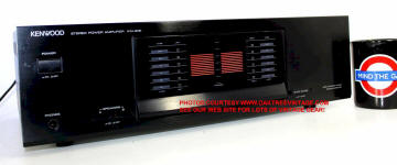 Kenwood_KM-208_Power-amplifier_web.jpg