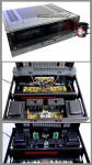 Onkyo_M-506RS_Stereo_Power_Amplifier-Amp_Power-supply_collage.jpg