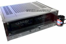 Onkyo_M-506RS_Stereo_Power_Amplifier-Amp_web.jpg