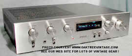 Pioneer_SA-510_Stereo_Integrated_Amplifier_web.jpg (57617 bytes)