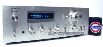 Pioneer_SA-608_Integrated_Amplifier_web.jpg (26944 bytes)