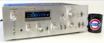 Pioneer_SA708_Integrated_Amplifier_Web.jpg