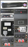 b&k_av2500_5-multi-channel_av_amplifier_collage.jpg