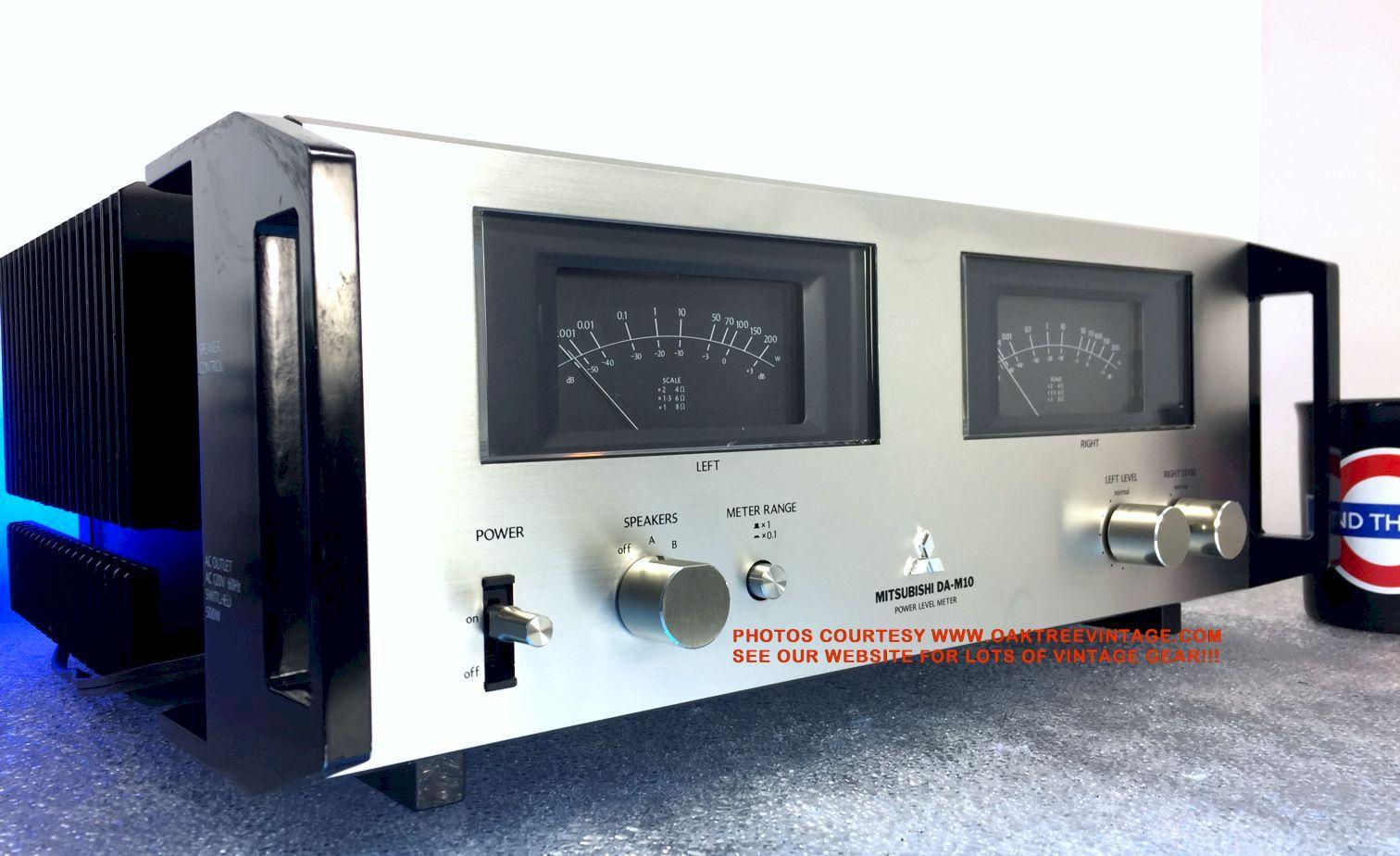 Class Moreover Radio Wiring Diagram Besides Kenwood Mc 60 Mic Wiring