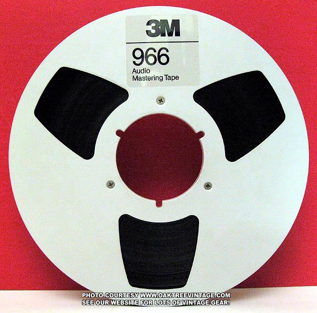 fabricação de bobines de aluminio várias medidas 3M_966_Reel-Tape_10.5_Web