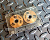 Mini-R2R Studio-Series Cassette-Tape small jpg