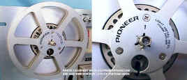 Pioneer_RT-707_PR-85_7-Inch_Metal_Aluminum_Tape_Take-up_Reel_Reels_web.jpg (73508 bytes)