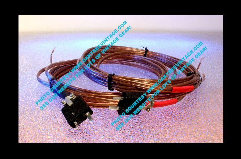 Replacement Pioneer Speaker Plugs AKM-003 /Adaptors/Jacks for ...