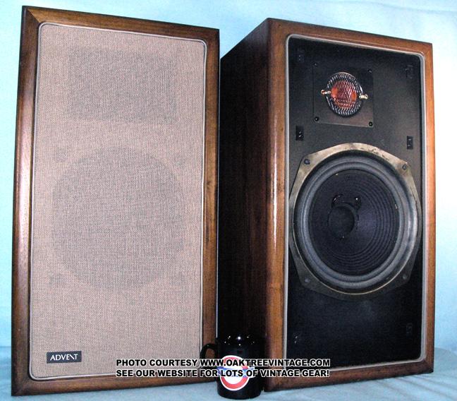 moi vintage hifi speakers on pinterest loudspeaker. Black Bedroom Furniture Sets. Home Design Ideas