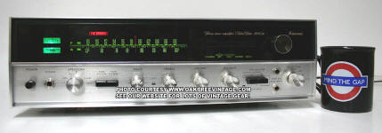 Sansui_5000A_Stereo_Receiver_classic_audio_Web.jpg