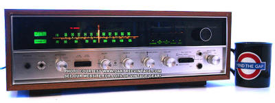 Sansui_5000X_Stereo_Receiver_w-Wood_Cabinet_Web.jpg