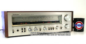 Technics_SA-303_Home_Stereo_Receiver_Web.jpg