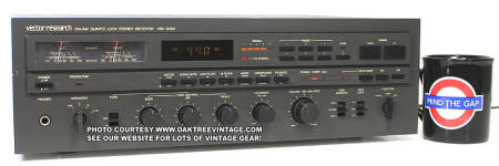 Vector_Research_VRX-9000_Stereo_Receiver_Web.jpg