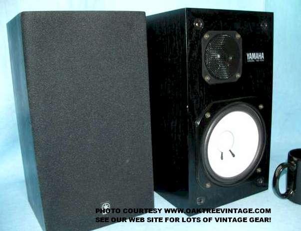 Yamaha_NS-10M_Studio_Monitors_Speakers_With_Grills_.jpg
