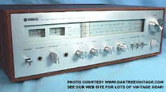 Yamaha_Natural_Sound_Stereo_Receiver_CR-400_web.jpg (36660 bytes)