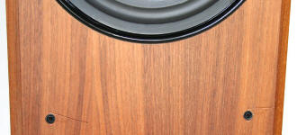 ADS_M9_Speakers_Issue_small archive vintage stereo speakers photo gallery  at bakdesigns.co