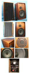 Altec_891A_Stereo_Speakers_collage.jpg (176379 bytes)