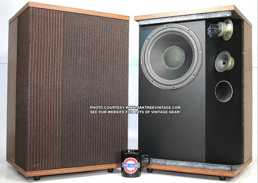 archive vintage classic pioneer speakers photo gallery rh oaktreevintage com Bose 501 II Bose Speakers 501 Series