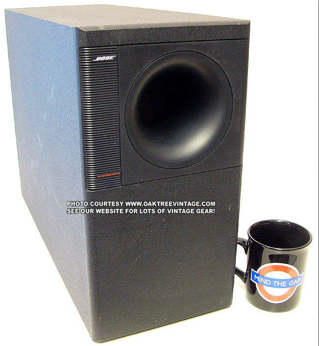 svc 4 ohm subwoofer wiring diagram 10 subwoofer wiring diagram archive vintage classic pioneer speakers ndash photo gallery