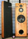 Infinity_Kappa_7.1_Series_II_Stereo_Speakers_Web.jpg