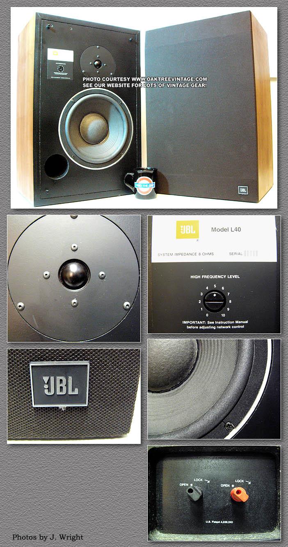 Sold_Stereo_Speakers_JBL