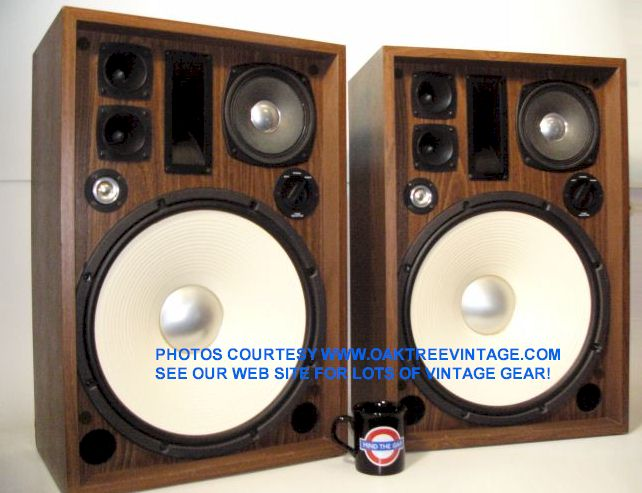 http://www.oaktreevintage.com/web_photos/Stereo_Speakers/Kenwood_KL-888A_Speakers_Temp.jpg