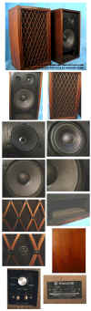 Pioneer_CS-77_Stereo_Speakers_collage.jpg (261081 bytes)