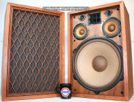 Pioneer_CS-99A_Vintage_Stereo_Speakers_pair
