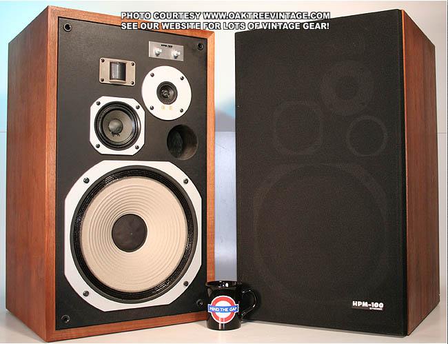 la musique oui mais avec sur quoi sur le forum musique. Black Bedroom Furniture Sets. Home Design Ideas