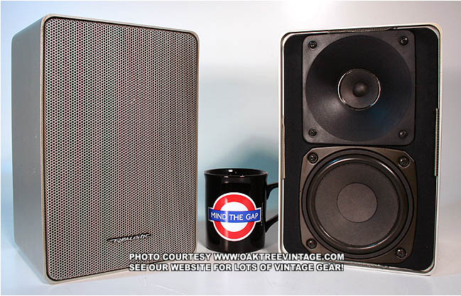 Realistic radio shack replacement speakers drivers woofers mids realistic radio shack replacement speakers drivers woofers mids tweeters for realistic optimus and others asfbconference2016 Images