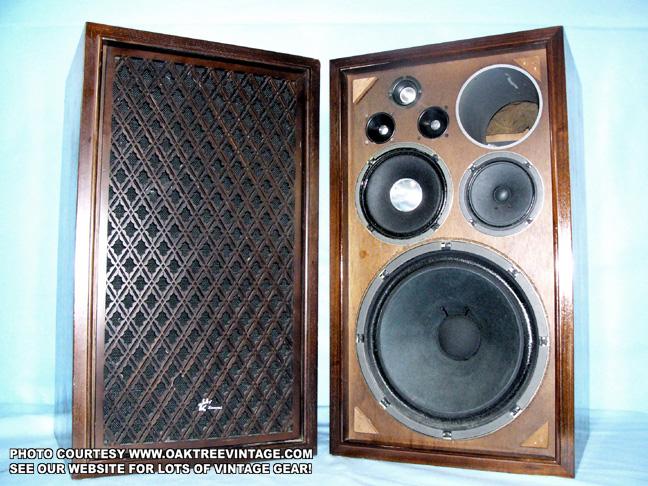 FBatista Sansui_SP-2000_Stereo_Speakers_web