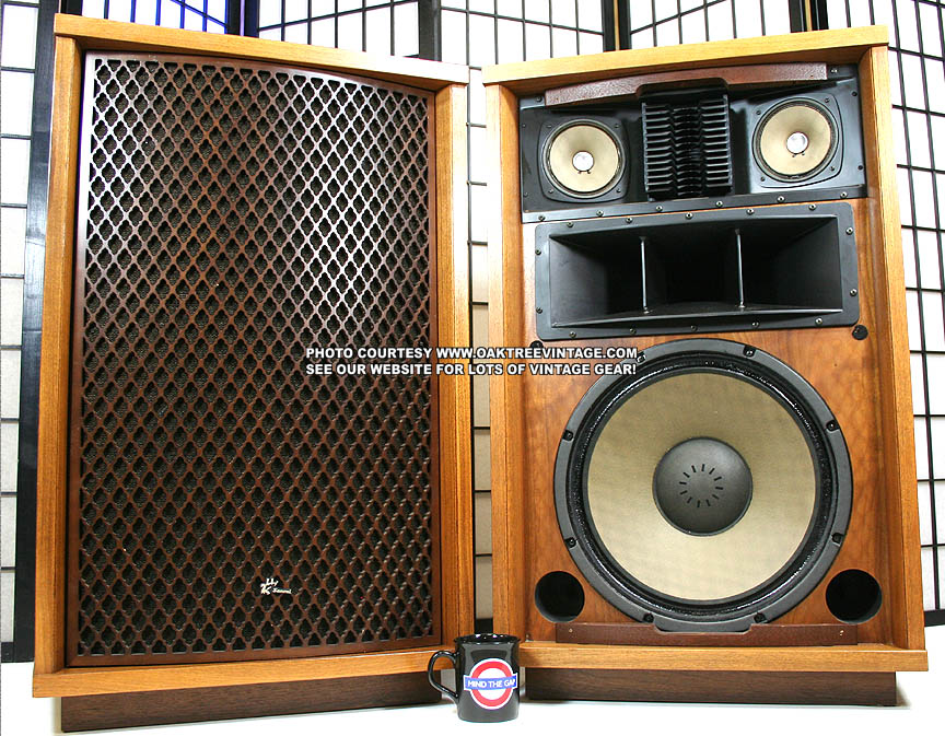 vintage peavey speakers jpg 1200x900