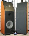 Snell_Type_C_stereo_Speakers_Web.jpg