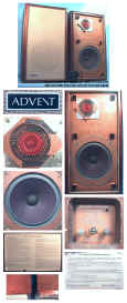 The_Advent_Loudspeaker_Speakers_collage.jpg (201230 bytes)