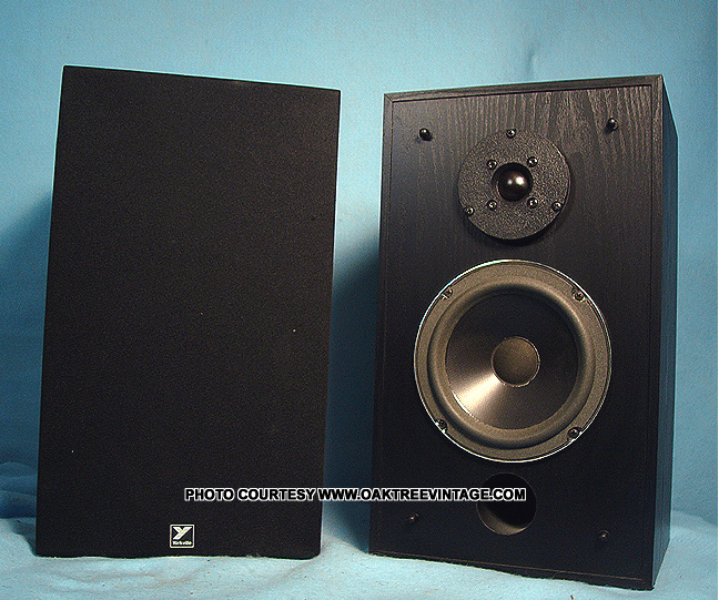 Recent Purchaces - Page 3 Yorkville_YSM-1_Stereo_Speakers_web