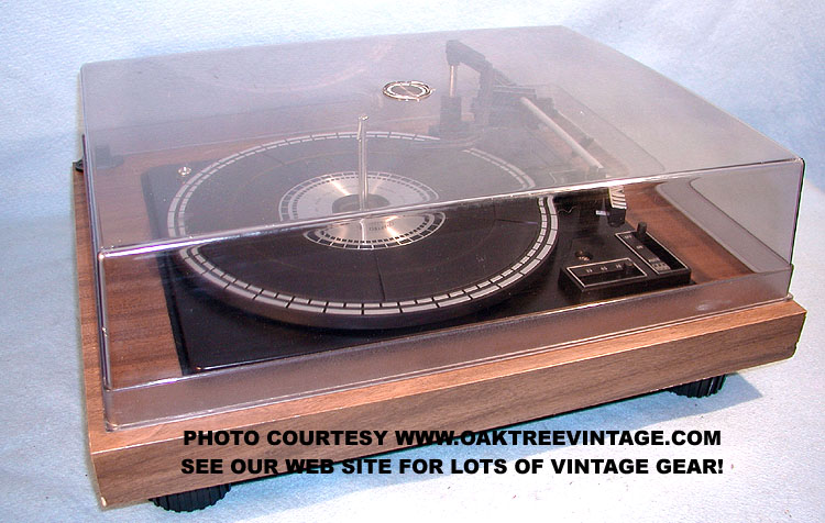 BSR FULLY AUTOMATIC STACKER / CHANGER STEREO TURNTABLE BSR D 5500. PLAYS  33, 45u0027s U0026 78u0027S TOO! RPM Circa Late 70u0027s   Early 80u0027s. MADE IN ENGLAND SOLD  2/28/06