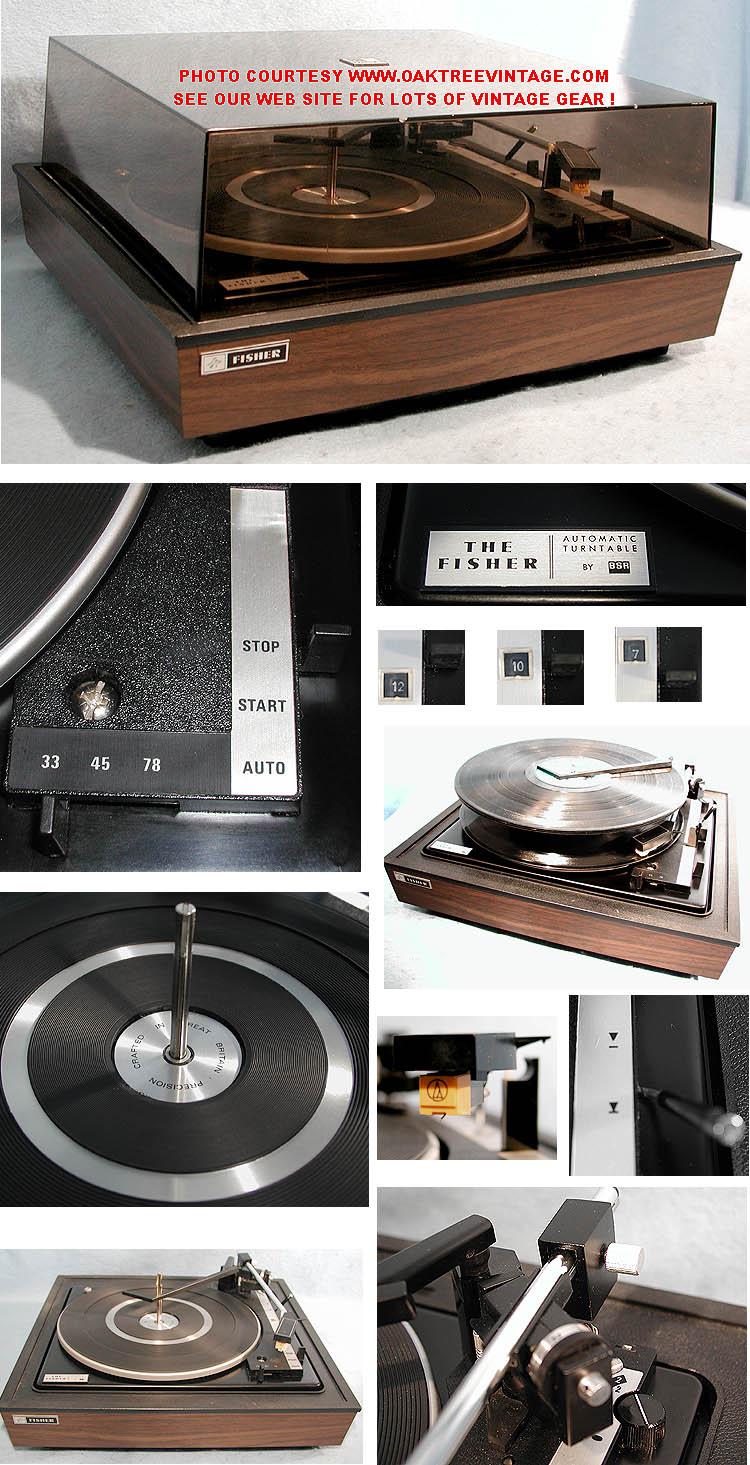 Superb Vintage Bsr Stereo Turntables Phonographs Photo Gallery Download Free Architecture Designs Meptaeticmadebymaigaardcom