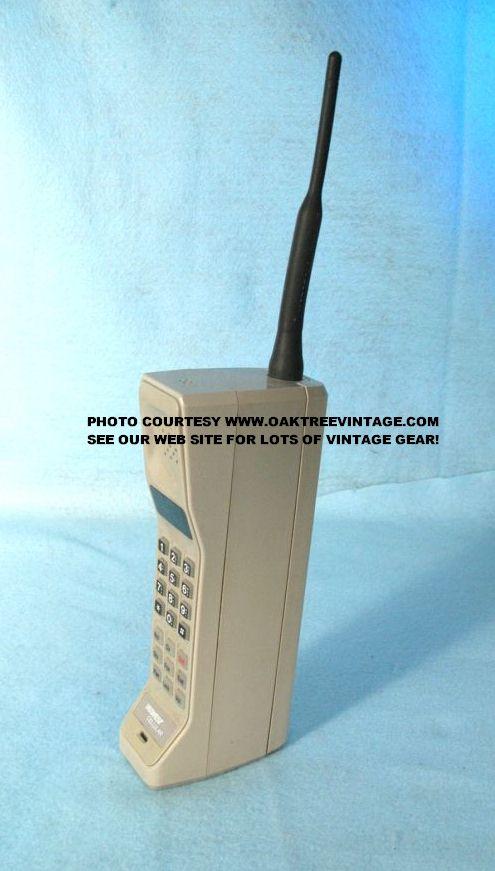 US-West_Old-School_Cell_Phone_Vert_Tan_web.jpg