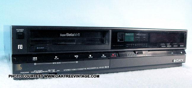 Sony_SL-HF400_Beta_VCR_web.jpg