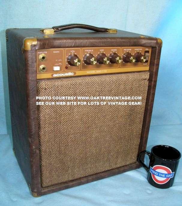 archive photo gallery of vintage guitar amps. Black Bedroom Furniture Sets. Home Design Ideas