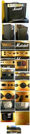 Marshall_JCM-800_1x12_4010_All-Tube_Combo_Guitar_Amp_collage.jpg (403062 bytes)